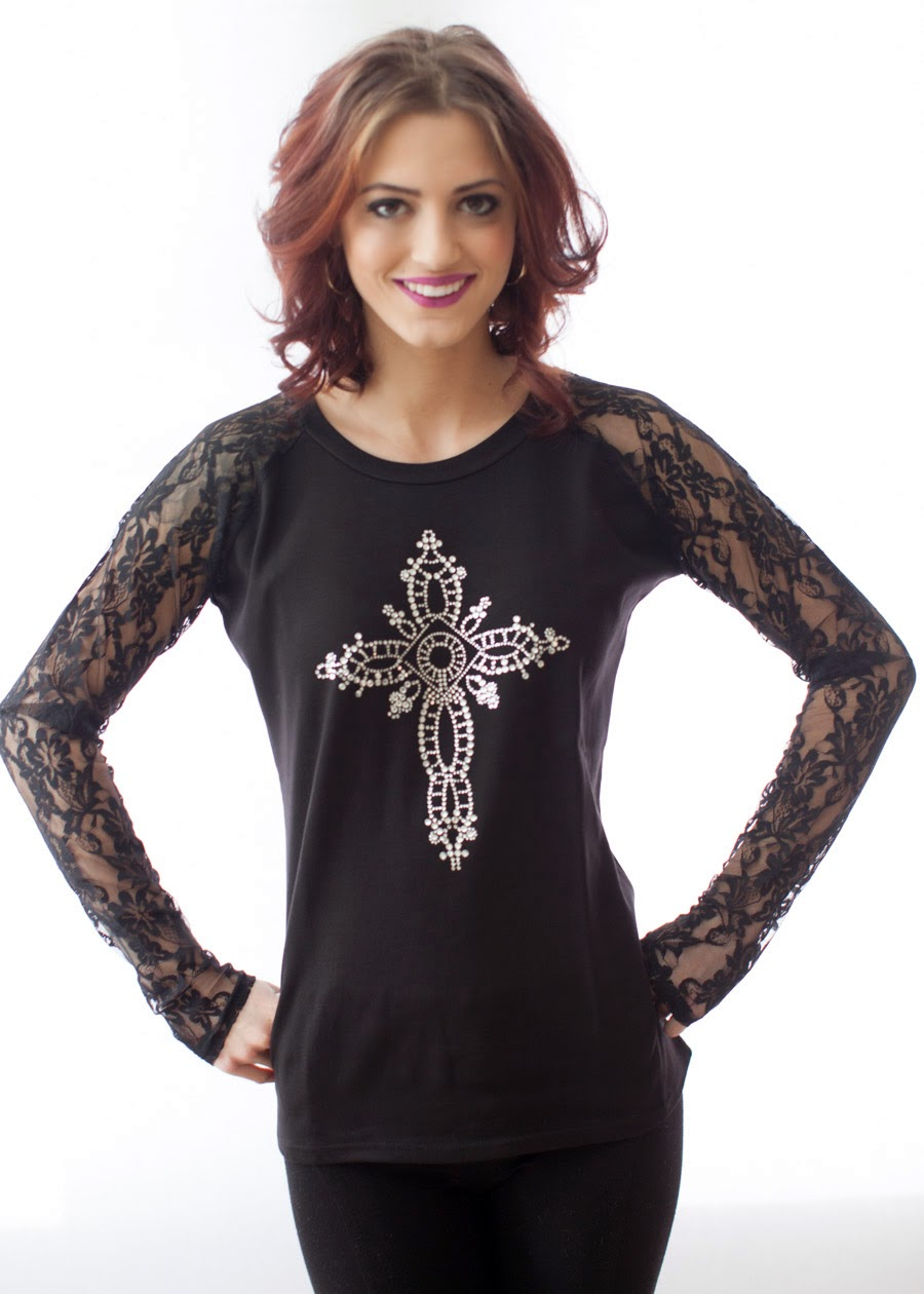 https://www.inspiretees.com/Cross-Lace-shirt-p/cl2015.htm