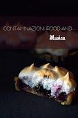 CONTAMINAZIONI. FOOD AND...MUSICA