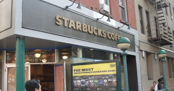 effective branding starbucks 11 tips to help improve your brand's communication strategy  starbucks engaged fans and created some beautiful content when they.