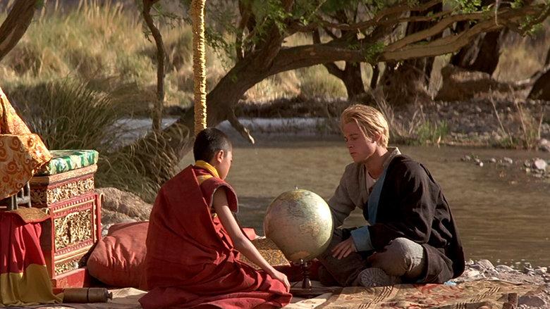 [Jogo] Qual será o filme? Seven+Years+in+Tibet+02