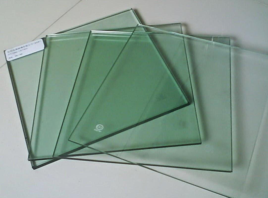 Biblioteca de materiales h medos vidrio endot rmico - Cerramientos de cristal para cocinas ...
