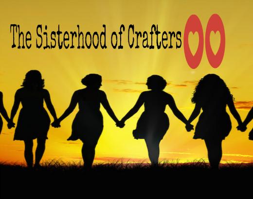 Sisterhood leuke uitdagingen