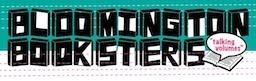 I'm a member of...