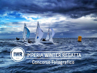 http://ycim.it/imperia-winter-regatta-2015/