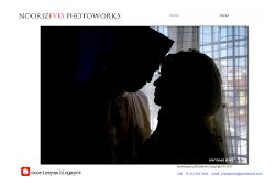 noorizeyes photoworks