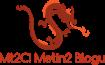 Metin2 Hile İndirme Sitesi | Metin2 Hileleri İndir| Efsun Dizilimi