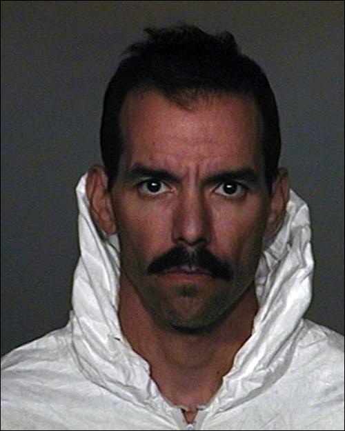 erik alvarez Julie Green, female sex offender According to investigators, Green held a .