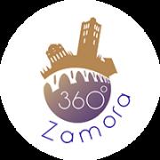 Zamora en 360º