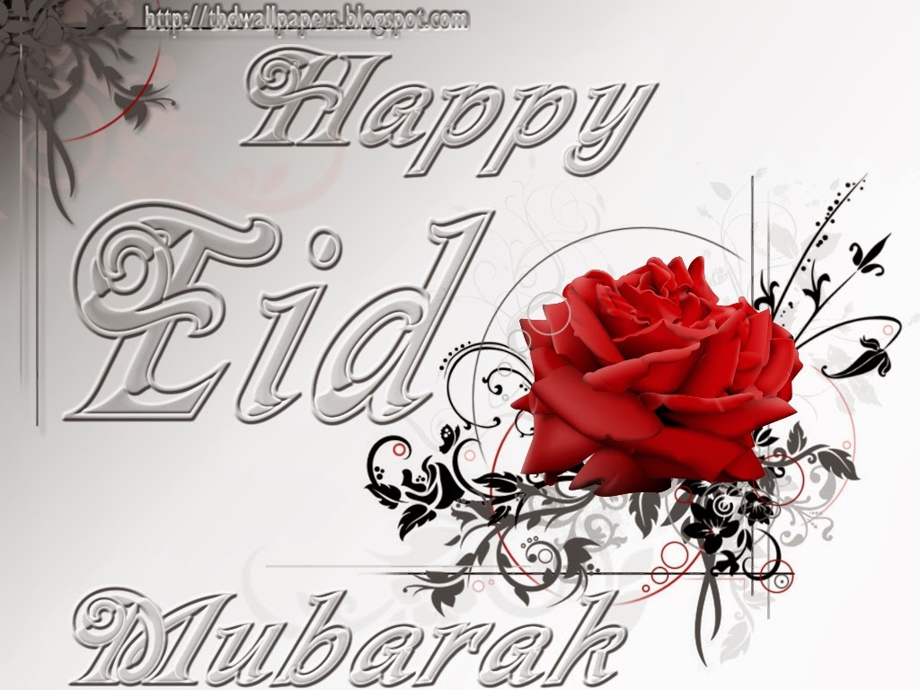 Eid Ul Adha Mubarak Greetings Cards Hd Wallpapers Free Downloads
