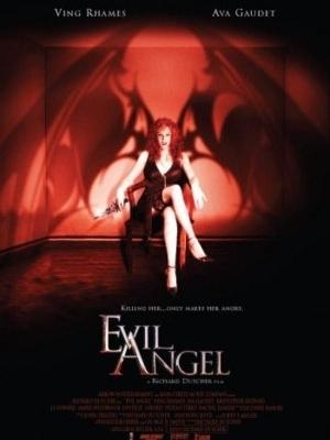 Thiên Thần Ác QuỷEvil Angel