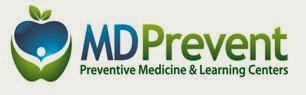 MDPrevent:  Where Prevention is Preferable to Cure