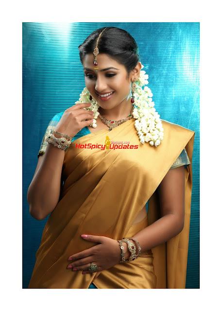 Annul Maelae Panithuli - Vaaranam Aayiram - facebook.com