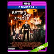 Better Off Single (2016) WEB-DL 720p Audio Ingles 5.1 Subtitulada