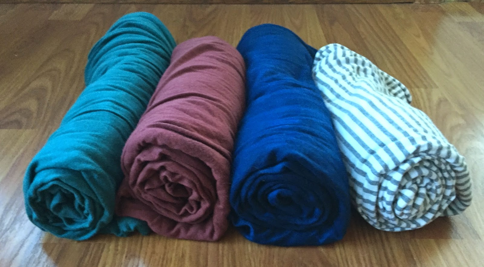 For the love of mamas thank god for baby wearing these are my solly wraps pacific ox blood navy shibori natural and grey stripe baditri Images