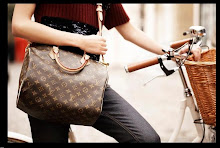 I Love Louis Vuitton