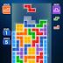 Tải Game TETRIS trò chơi trí tuệ phổ biến trên toàn thế giới