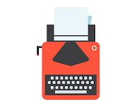 Web Editor & Copywriter Junior