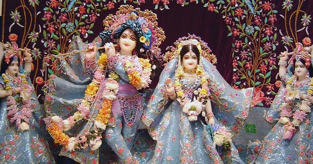 Wallpaper download bhakti - Radha Krishna Banke Bihari Hd Wallpapers Free God