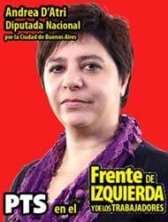 ELECCIONES NACIONALES 2011