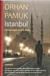 Literatura turca (en alemany)