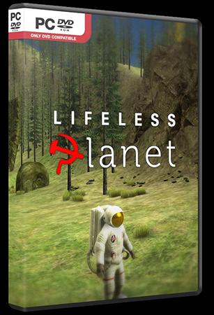 Game Lifeless Planet V1.3 For PC Terbaru 2014