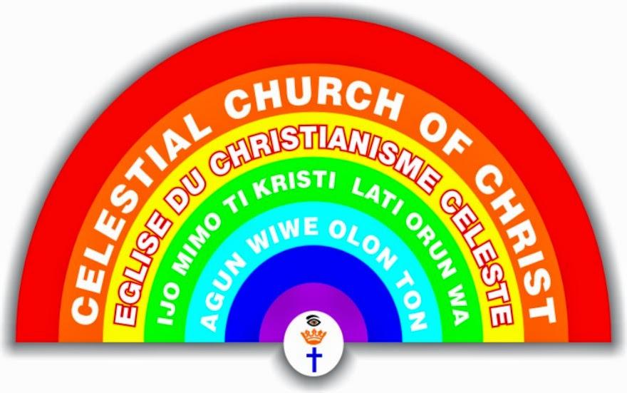 Church Of Christ Hymnal Pdf Download adeline geraet sofort blondinnen alaska mental