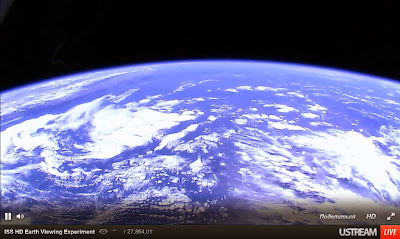 http://space.utema.ru/earth-online/