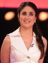 kareena bf video