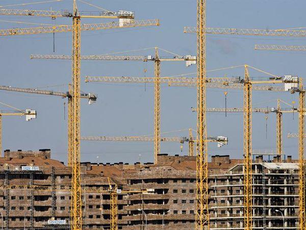 Reggio emilia dintorni movimento 5 stelle crisi for Tre stelle arreda reggio emilia