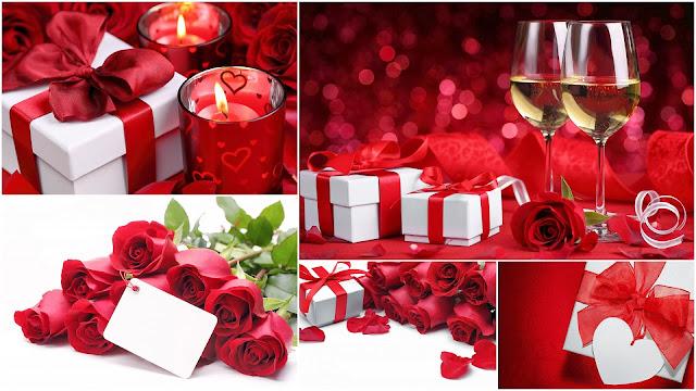 Ver Imágenes de Amor para San Valentin