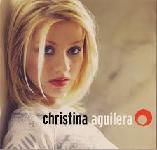 seksi, lirik lagu impossible christina aguilera,gaya seksi, suara seksi, christina aguilera, seksi bukan bererti seksa