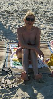 裸体艺术 - rs-4502-791036.jpg
