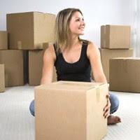 Que faire pour gérer votre déménagement ?