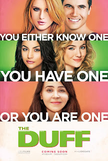 http://verabooks.blogspot.com.es/2015/02/the-duff-movie.html