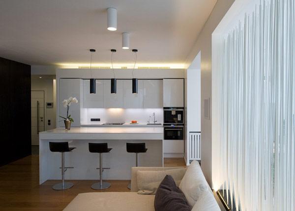 Imagens Freshome Interior Design Architecture