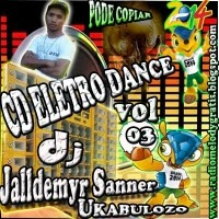 http://djsevenk.blogspot.com.br/2014/07/cd-eletro-dance-vol03-dj-jalldemyr.html