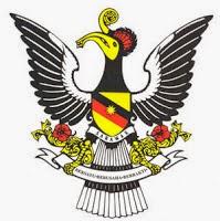 Jawatan Kosong Di Kerajaan Negeri Sarawak