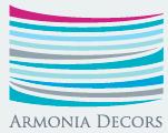 Armonia Decors Portfolio
