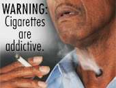 reduce tobacco cravings