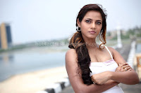 Neetu, chandra, hot, and, spicy, photo, gallery, stills