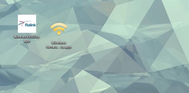 Mac os x uyumlu hackintosh Wireless + Bluetooth 4.0 Combo ...