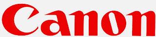 Canon Universal Printer Driver for Windows