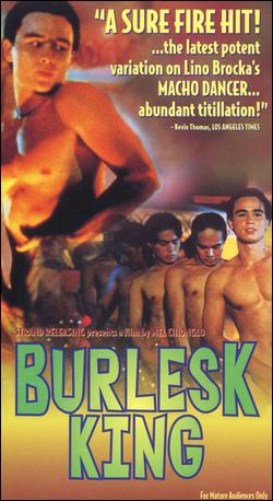 Free filipino gay movies