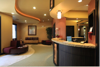 Interior Design Dental Office on Home Plan  Dental Office Interior Design