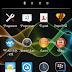 Custom Rom Xperia for LG Optimus L1 II E410
