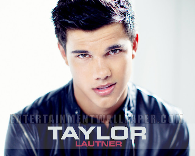 Taylor Lautner  Still, Image, Picture, Photo, Wallpaper