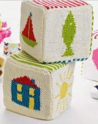 http://translate.google.es/translate?hl=es&sl=en&tl=es&u=http%3A%2F%2Fwww.letsknit.co.uk%2Ffree-knitting-patterns%2Fchilds_play