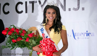 Miss America 2014 - Miss America 2014 HD Wallpapers - 2014 Miss America - Miss America 2014 Photos - Miss America 2014 Image