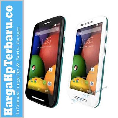 Daftar Terbaru Harga Hp Motorola Juli 2015