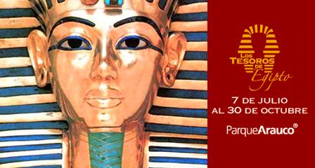La Perla de Gran Precio: Tesoros de Egipto y el Facsímil 1